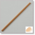 7976 - Paint Supplies : Wenkbrauw potlood Beige