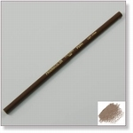 7983 - Paint Supplies : Wenkbrauw potlood Light Umber