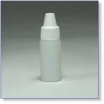 7426 - Paint Supplies : Speegsel bubbels Medium
