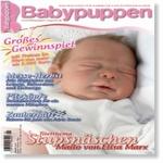 2058 - Reborn Speciaal van Babypuppen