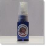380160 - Body : Baby parfum 10 ml.