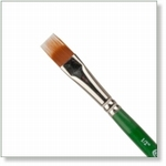 7934 - Paint Supplies : AW Color Comb 1/2