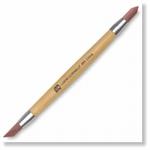 7913 - Paint Supplies : Paint Eraser