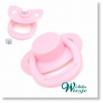 792024 - Accessories : Reborn doll speen Rose