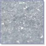 380125 - Body : Glas Granulaat 500 gr.