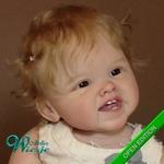 300265 - Dollkit 28 -  Adele