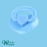 792028 - Accessories : Reborn Pacifier Blue
