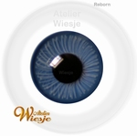 622067 - Eyes :  Reborn Dream Glass Eyes - Dark Blue