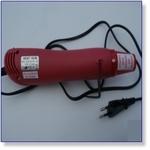 7414 - Paint Supplies : Heat Gun