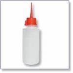 7420 - Paint Supplies : Verf Meng flesje