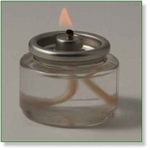 7208 - Reborn tools: Pariffin Liquid Candle
